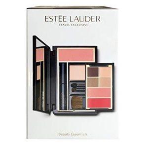 Estee Lauder Beauty Essentials set